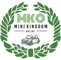 Mini Kingdom Online